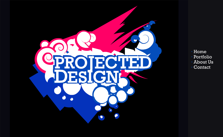 projecteddesign-lrg