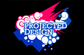 projecteddesign-small